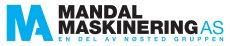 Mandal Maskinering AS
