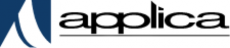 Applica Consulting AS