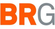 BRG Entreprenør AS