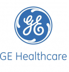 GE Healthcare AS