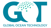 Global Ocean Technology