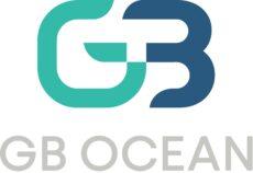 GB Ocean